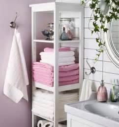bathroom design ideas 2013 ikea bathroom designs 2013 6 stylish