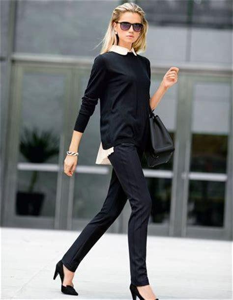 Fashion Stylist Andre J On Lxtv by Die Besten 25 B 252 Ro Kleidung Ideen Auf