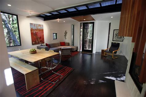 shipping container homes sg blocks container home sg blocks