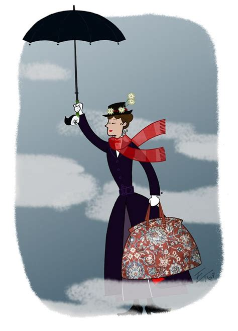 mary poppins by buttercuplf deviantart 89 best mary poppins 1964 images on pinterest drawings
