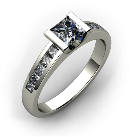 wedding rings designs for engagement rings rings jewellery design ring designs engagement ring design