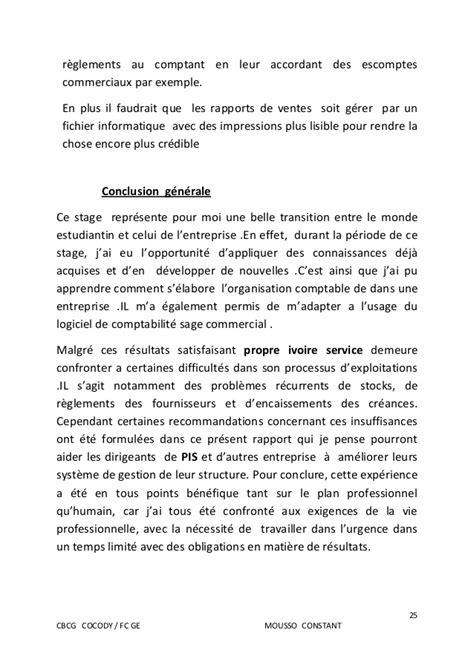 Rapport De Stage Cabinet D Avocat by Rapport De Stage Cabinet D Avocat Exemple