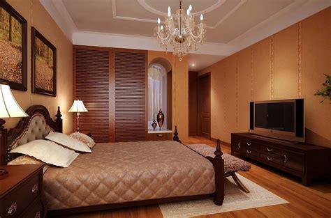 realistic interior design 10525 3d model max cgtrader com
