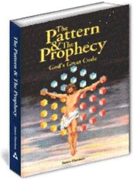 pattern biblical definition decoding the numerical structure and pattern of the bible