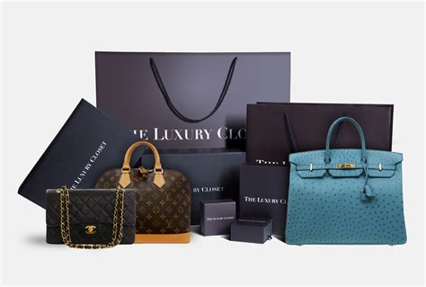 Luxury Closet Bags the luxury closet bags furniture and decor