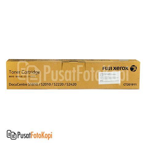 Cartridge Toner Original Npg 56 Untuk Canon Ira 4045 4051 toner fuji xerox dc s1810 s2010 s2420 ct201911