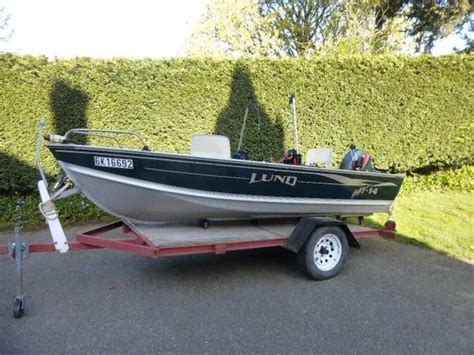 custom boat covers bay area lund ssv 14 outside victoria victoria