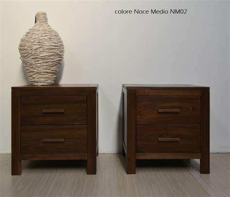 comodini etnici comodino legno etnico ethnic chic mobili etnici su misura