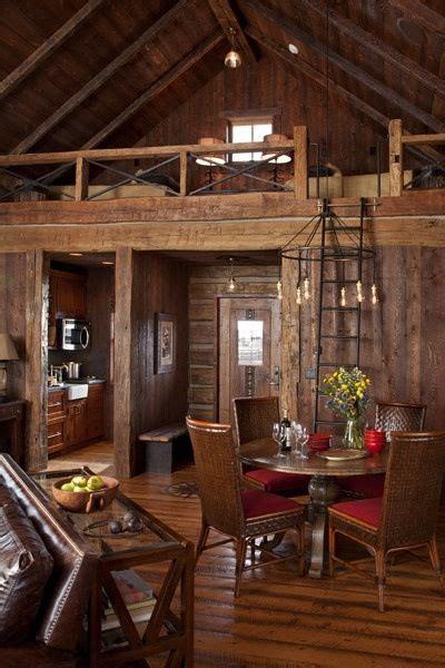 10 best ideas about cabin loft on pinterest barn houses 17 best ideas about rustic loft on pinterest loft house
