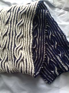 hologram pattern library ravelry harmonic hologram pattern by 10 hours or less