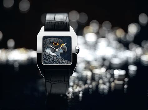 Cartier Revo Black Gold cartier m 233 tiers d collection the 2013 models