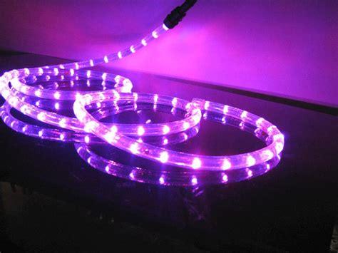 led lights for home decoration ruban led lumineux 36 led m