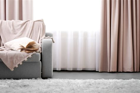 best curtain color best curtain color to choose for curtain
