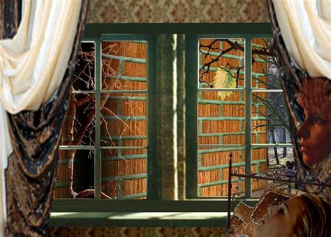 the last leaf analysisoscar education the last leaf summaryoscar education