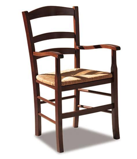 fabbrica sedie palermo fabbrica sedie produzione di sedie poltrone pouff