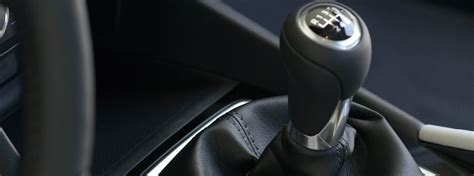 mazda 3 stick shift how does i stop works in the mazda cx 5 and mazda3
