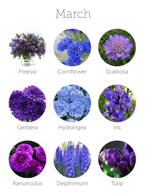 wedding budget tip 16 choose in season flowers the