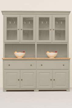 Large Kitchen Dresser by Large Kitchen Dressers On Kitchen Dresser