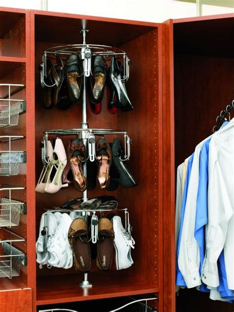 Closet Carousel by How Should I Organize Closet Figueroa