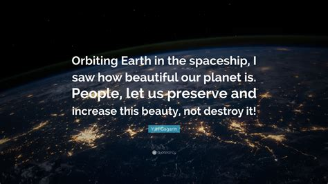 Essay About Save The Earth Caign by Space Quotes 32 Wallpapers Quotefancy