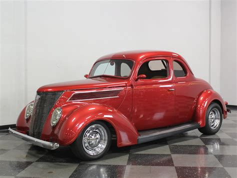 1937 ford coupe 1937 ford business coupe post mcg social