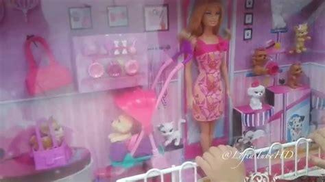 Boneka Beruang Boneka Doll Mainan Anak Kid S belanja mainan anak boneka shopping doll