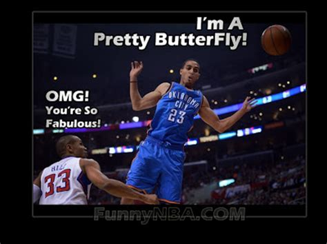 Funny Clippers Memes - funny clips game in thunder vs clippers 2013 nba funny moments