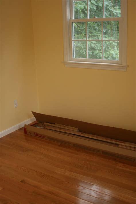 knit jones   plywood