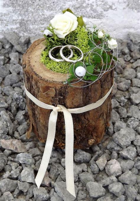Bauernhochzeit Deko by Die Besten 25 Hochzeit 2017 Ideen Auf