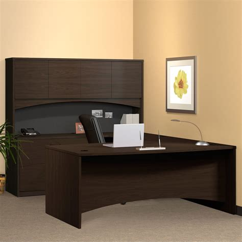 cool home office desks cool home office u shaped desk radioritas com