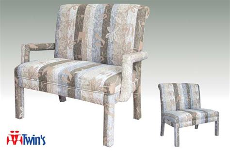 parsons chair twins upholstery parsons chair