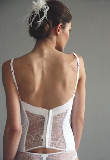 la perla bridal la perla to launch bridal collection nitrolicious