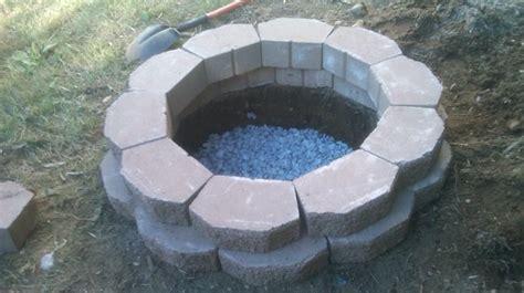 bob vila diy pit how to build a pit in your backyard bob vila