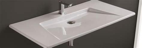 prix d un lavabo 4189 prix d un lavabo co 251 t moyen tarif de pose prix pose