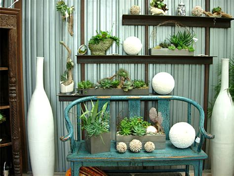 Interior Gardening Ideas Indoor Gardening Ideas Interiorholic