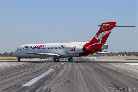 parliamentary inquiry into wa regional airfares aviationwa