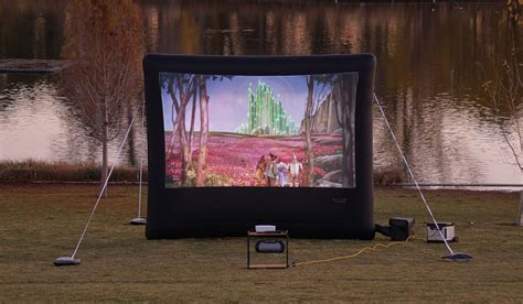announcing    home wireless theater system