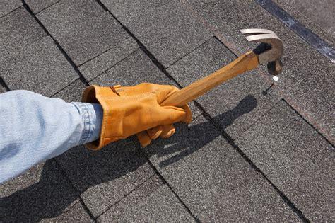 loft roof repair costs of roof repair