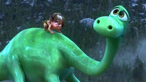 film the good dinosaurus sub indo the good dinosaur movie review entertaining with