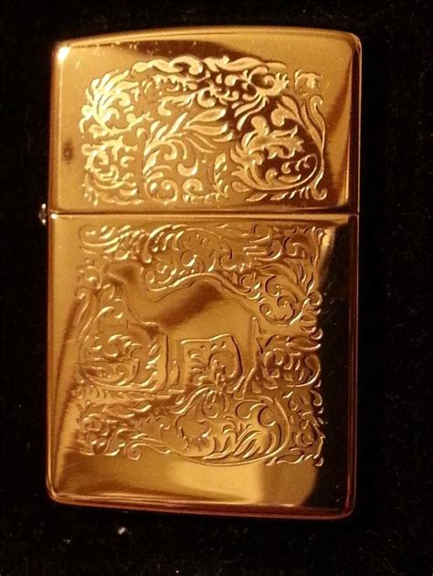 zippo lighter camel and lighter on pinterest