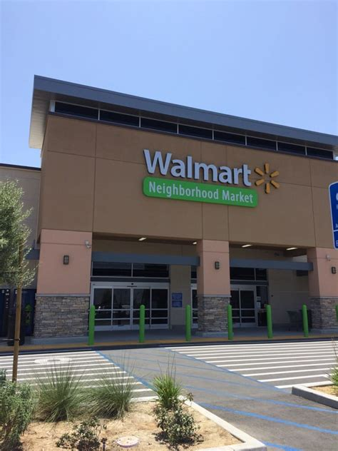 aloecure walmart media shoppingcom 2015 walmart neighborhood market drugstores loma ca