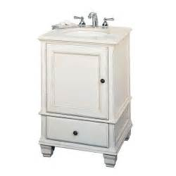 providence 24 quot vanity 9424 200 from american standard