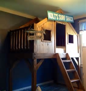 30 best images about loft beds on the two