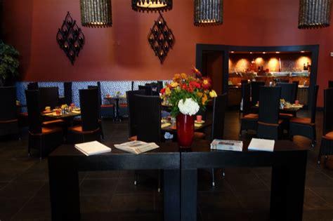 Hotel Coronado Room Service Menu by Amenities At Disney S Coronado Springs Resort