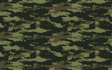 Camo Wallpapers camouflage wallpaper 183 free hd wallpapers