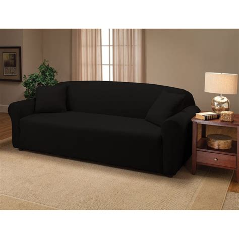 leather couch cover slips furniture brown leather couch with couch slip covers