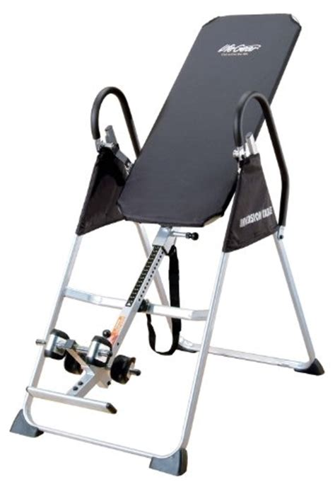where to buy lifegear inversion table sport purchase best