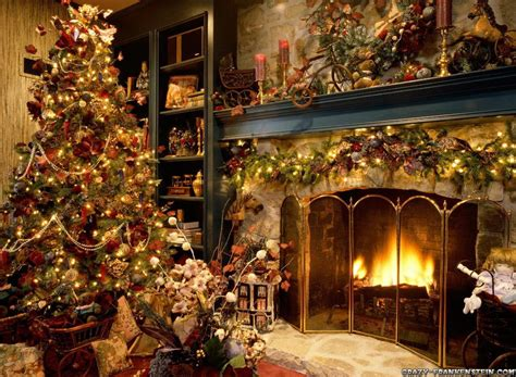 Home Decorators Christmas Trees by
