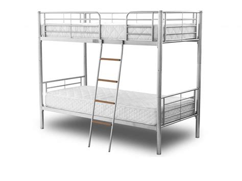 Study Bunk Bed Frame With Futon Chair by Italian Furniture Carpet And Flooring Cheap Furniture