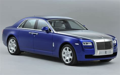 rolls royce front 2013 rolls royce ghost revealed changes are spookily subtle